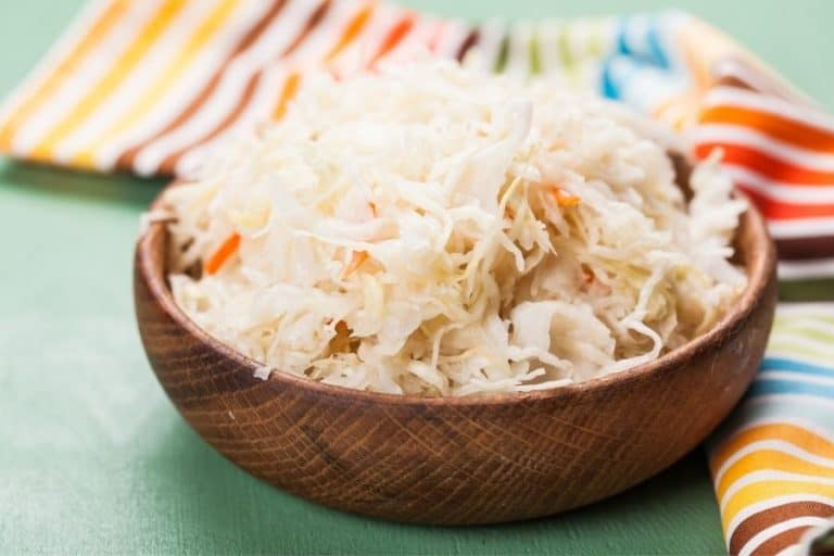 Can Dogs Eat Sauerkraut Or Is it Harmful?